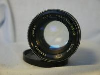 '      50mm 1.4 FAST Yashica M42 ' Yashica Yashinon DS-M M42 50MM F1.4 FAST Prime Standard Lens -NICE-  £59.99